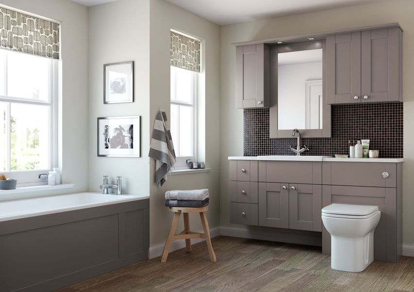 Style Bathrooms Grimsby - Bathroom 2