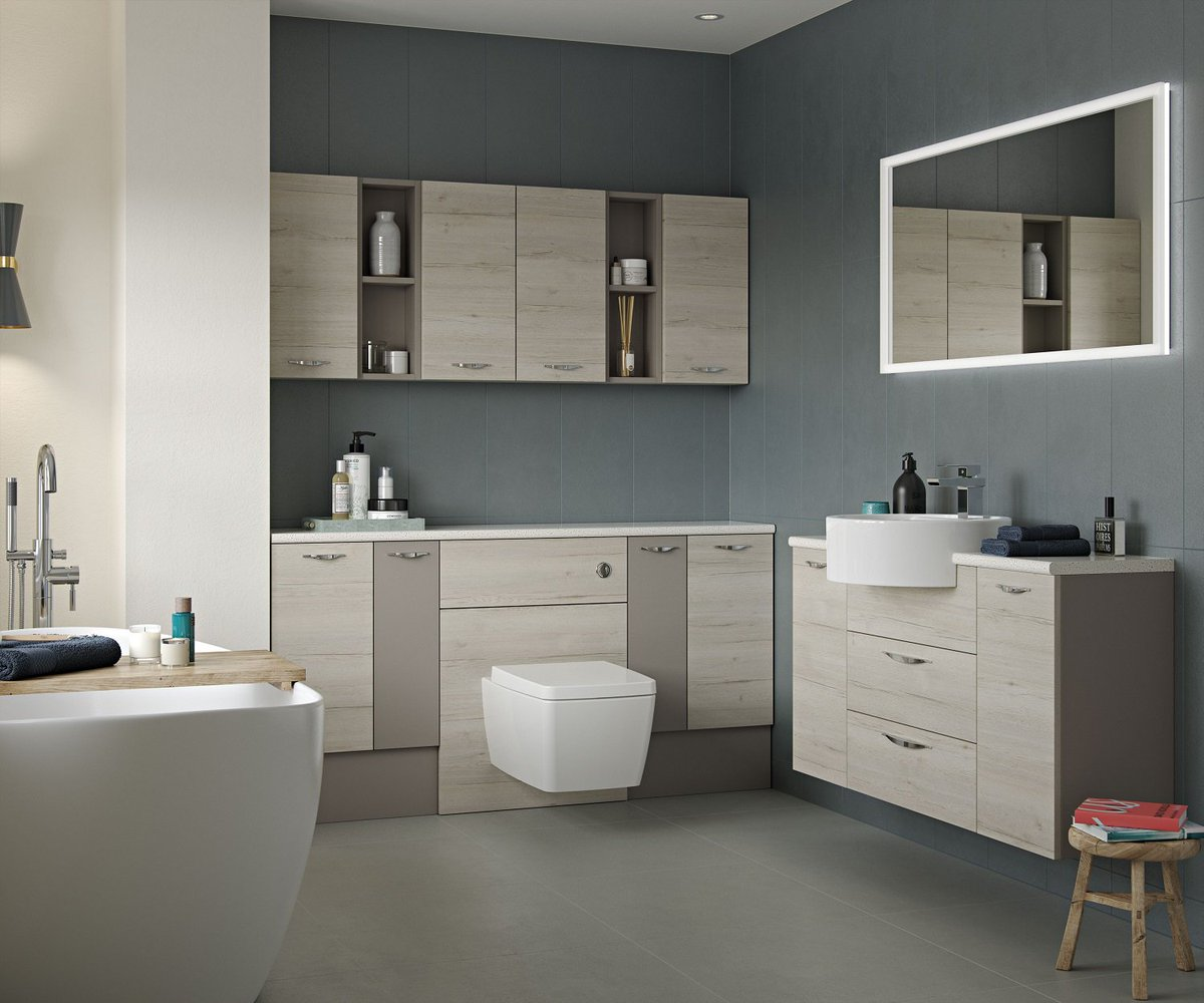 Home - Style Bathrooms Grimsby