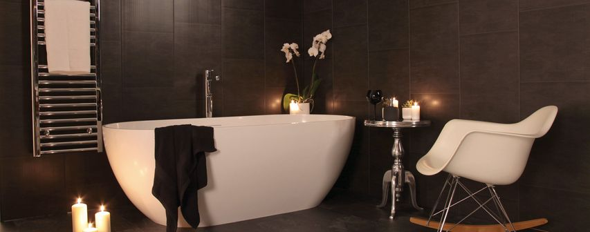 Style Bathrooms Grimsby - Services 2